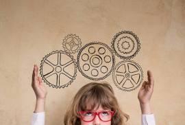 موسوعة تدريبات وألعاب الذكاء والذاكرة للأطفال