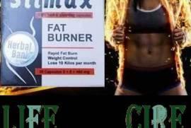 سلى ماكس كبسولات تخسيس طبيعية لفقد الوزن