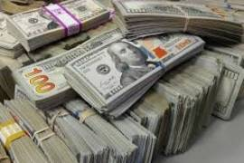 Commercial and investment loans