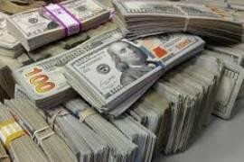 القروض التجارية والاستثمارية