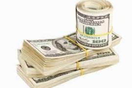 التمويل لجميع الأغراض