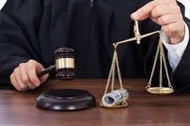 محامي متخصص في قضايا الاموال العامه01125880000