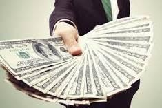 محامي متخصص في قضايا الاستيلاء علي المال العام