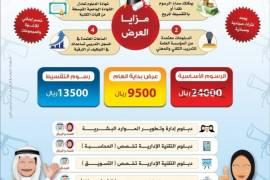 دورة الأمن السييراني في شبكة المعلومات