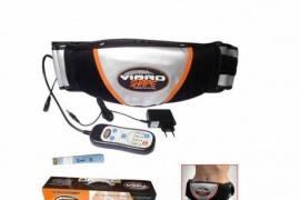 حزام فيبرو شيب للقضاء علي الدهون