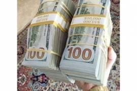 Cash loan offer -In 48