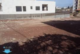 ارض للبيع في الجبيهة/ حي الزيتونة