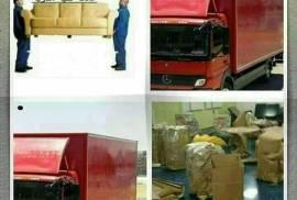 نقل عفش نقل الاثاث في عمان 0792665978