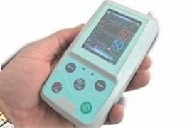 Echo80 جهاز قياس الضغط الديجيتال