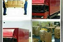 شركات نقل الاثاث في عمان 0792665978 فك وتركيب
