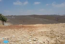 ارض للبيع في شفا بدران/ مرج الفرس