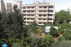 ارض للبيع في صويلح/ شارع الجامعة - خلف مفروشات