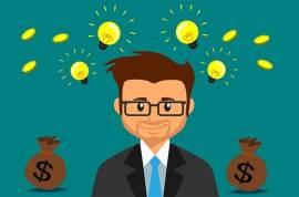 فرصتك الحقيقية للإستثمار الناجح وتحقيق الربح