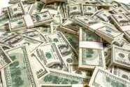حصلت على قرض قيمته 50،000 دولار من مقرض قرض