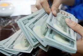 DO YOU NEED URGENT LOAN OFFER CONTACT US NOWDo you