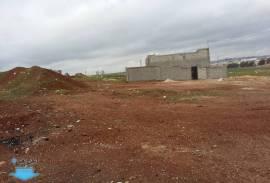 ارض للبيع في قرية سالم/ الحنو الشمالي - قرب مدرسة