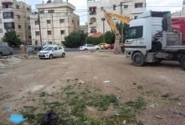 ارض تجاري للبيع في حي نزال / الذراع