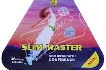 سليم ماستر للتخسيس Slim Master