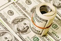 Apply for an instant cash loan