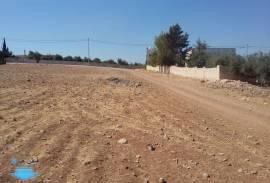ارض للبيع في احد/ العبدلية