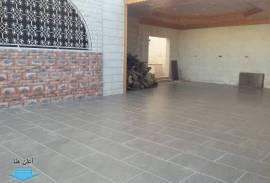 شقة للبيع في مرج الحمام/ ضاحية النخيل