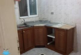 شقة للبيع في ابو نصير/ حي الامانة