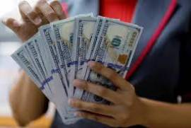 DO YOU NEED URGENT LOAN OFFER CONTACT US NOW