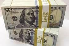 تقدم بطلب للحصول على قرض الآن لتسوية مشكلتك المالي