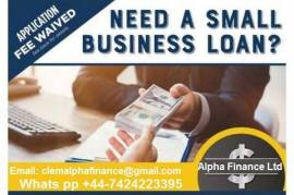 Get your personal loan now with low interest