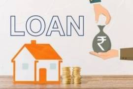 Cash loan and Easy Loan Now