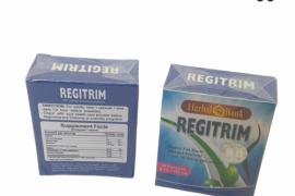 ريجيتريم اقوى منتج تخسيس وتنحيف