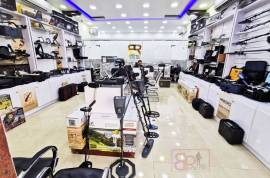 سعر جهاز كشف الذهب | شركة بي ار ديتكتورز دبي
