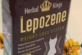 ليبوزين للتخسيس Lepozene