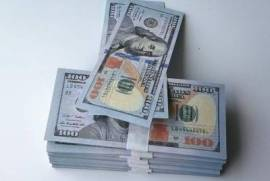 تقدم بطلب للحصول على عرض قرض عاجل لتسوية فاتورتك