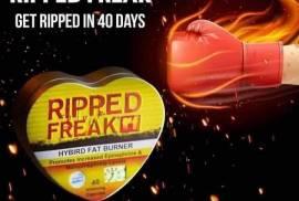 منتج رابيد فريك لحرق الدهون الزائده في الجسم