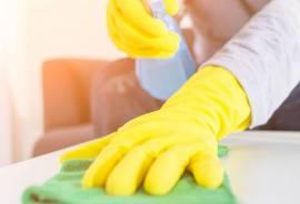 توفير عاملات  لكافة خدمات التنظيف و الترتيب