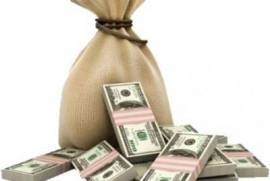 عاجل قرض شخصي وعملي